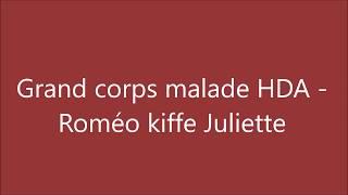 TÉLÉCHARGER ROMÉO KIFFE JULIETTE MP3 GRATUITEMENT