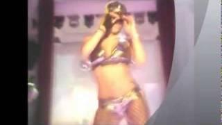 Groove Armada - I See You Baby  [BNO - Shakin That Ass Mix 2010]  [@ Heimy Tejeda  Genetic Guatemala