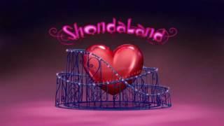 Shondaland/No Walk Entertainment/ABC Studios (2014)
