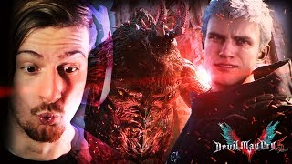 download devil may cry 5 highly compressed kgb