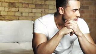 Jay Sean - Freeze Time (New song 2011)
