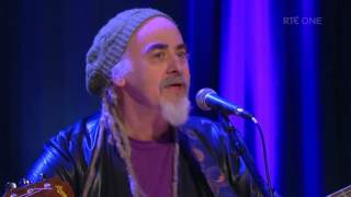 """Stockton's Wing - """"Beautiful Affair"""" 