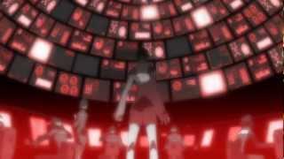 AMV - Various - Auriga (DJ Spoke - Watch Them Fall Down (Montano Dub)