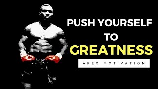 Greatness is Your Birthright | Motivational Compilation Video | Daily Motivation