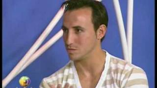 Favourite-MaltaMedia: Michael Mifsud Still To Decide On Career