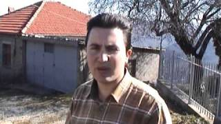 Τρέιλερ για πασχαλινό πανηγύρι στις Βρυσούλες Κορινθίας, 2011 (από poniroskylo, 19/05/11)