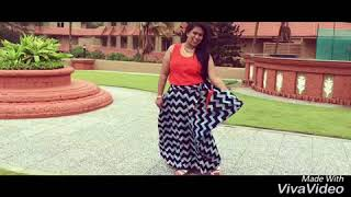 En Jeevan song theri film new mix for couples