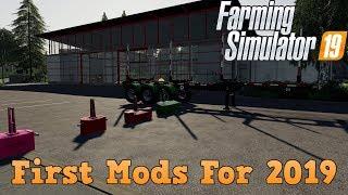 farming simulator 19 xbox one vehicle list - TH-Clip