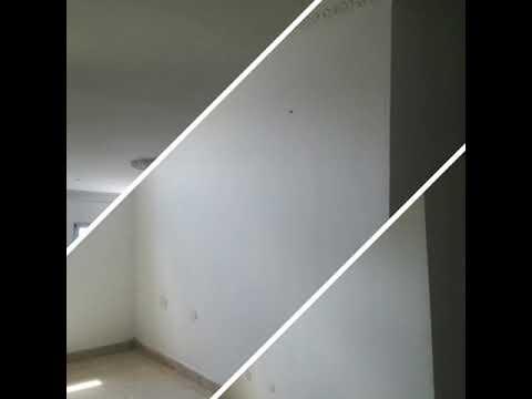 Apartamentos, Alquiler, Barranquilla - $800.000