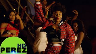 LATEST NAIJA AFROBEAT VIDEO MIX | APRIL 2019 | DJ PEREZ | DAVIDO | TEKNO | VICTOR AD,WIZKID,RUDEBONE