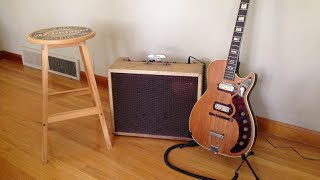 1962 harmony stratotone jupiter guitar restore and repair most rh novom ru Pill with H49 On It Harmony Guitar Knobs