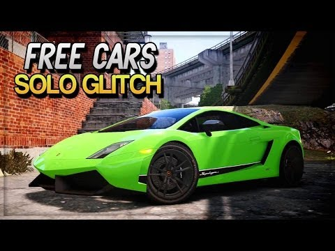 how to get cheap car insurance gta