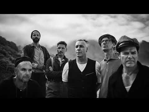 Rammstein - Radio (Subtitulada en Español)