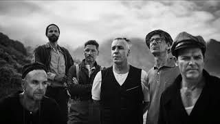 Rammstein   Radio (Subtitulada En Español)