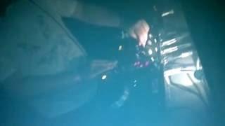 28 мая Челны YU-67/ Toshie Anthony / NouVal