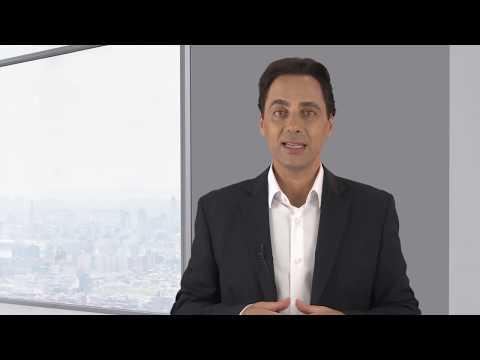 Financial Services Regulatory Essentials - YouTube