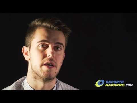Entrevista con Enrique Bretos