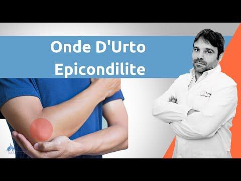 ICD sinovite del codice ginocchio destro