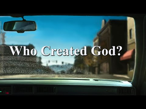 god is pantheistic essay How is pantheism portrayed in popular culture what are  really summon the rain god,  that may not exist so heavily in eastern pantheistic.