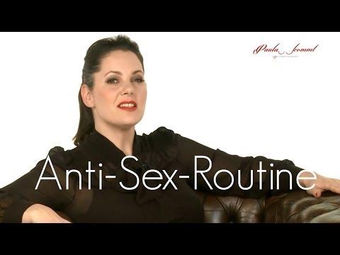 Kinder-Sex-Video
