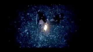 Detective K Secret of the Lost Island Trailer English Subtitled