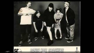 Dance Hall Crashers -better than anything