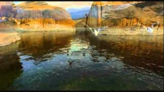 Wonderful Chill Out - Chris Rea - Looking for the Summer