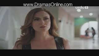 maral en guzel hikayem english subtitles episode 13 - मुफ्त
