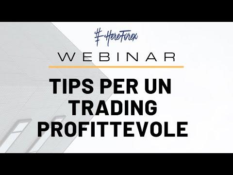 Piattaforma trading con opzioni binarie demo