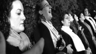 Coro Yerbabuena - Siguiendo Una Estrella