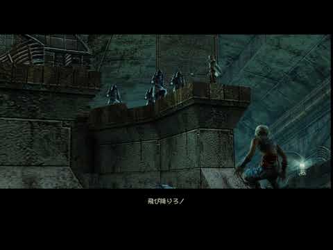 Steam Community :: FINAL FANTASY XII THE ZODIAC AGE