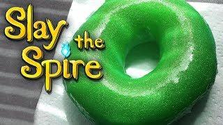 КОВАРНЫЙ ДОНАТ! ► Slay The Spire |7| Прохождение