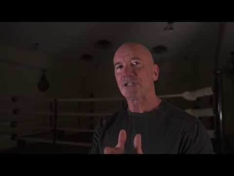 Mental Development Training with Mike Gillette - Episode 5