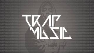 2 Chainz - I'm Different Spenca (AFK Trap Remix)