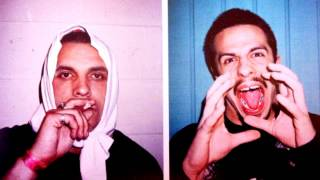 Eyedea & Abilities - Well Being // DJ Abilities * High Quality