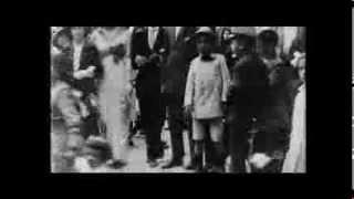 Centenaire de la naissance du Serviteur de Dieu José Maria Hernandez Garnica