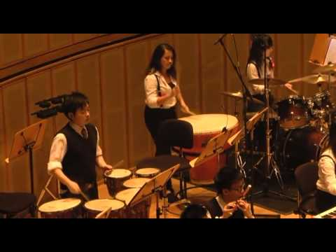 Mr.Simple( super junio) phiên bản giao hưởng ! bạn sẽ thay đổi suy nghĩ về nhạc giao hưởng