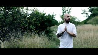 Suvereno feat.Majk Spirit - Rebel (OFFICIAL VIDEO)