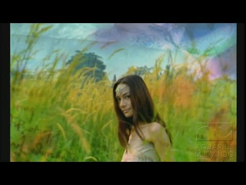 Dewa - Roman Picisan | Official Video Mp3