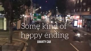 Gravity Car @car_gravity