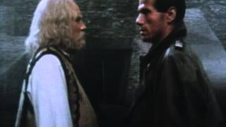 The Keep (1983) Video