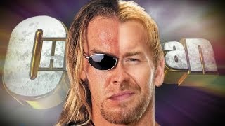 WWE Mashup: Christian (DALYXMAN)