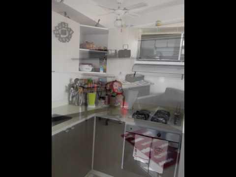 Apartamentos, Venta, Valle del Lili - $340.000.000