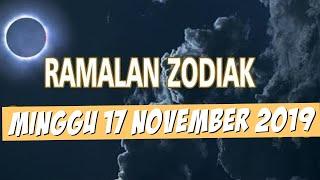 Ramalan Zodiak Hari Ini Minggu 17 November 2019, Pisces Hati-hati