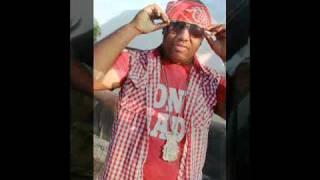 Kwony Cash ft. Jake Smith ( Red Kartel) & Young Thug ( Roc Crew) - Hatin On Me