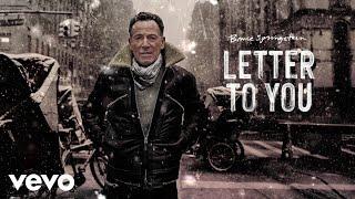 Musik-Video-Miniaturansicht zu The Power Of Prayer Songtext von Bruce Springsteen