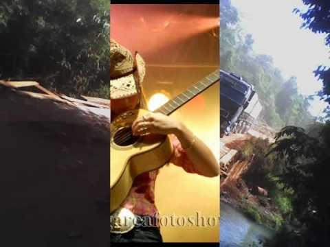 Música Boiadeiro do Asfalto