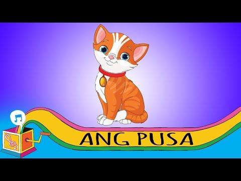 Kung ito ay posible na tuklasin ang mga itlog ng mga bulate feces