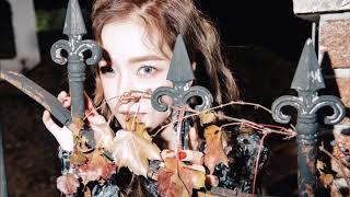So Good - Red Velvet (Male Version)