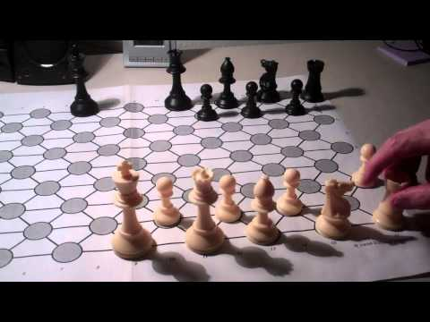 Introduction to Z-Chess Part 2